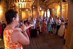 Vermont Wedding Photographers at Wallingford's White Rocks Inn