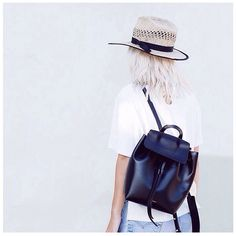 bcd0db8aad 27 Best Mansur Gavriel Backpack images