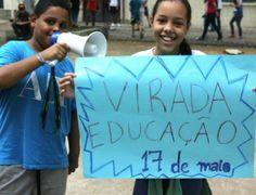 virada-educacao-movimento-entusiasmo