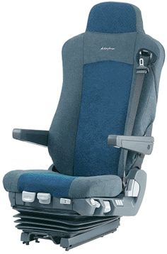 ISRI Seats Perth is the only authorized dealer for distributing, maintaining, servicing and installing branded ISRI Seats in West Australia. It also provides exclusive ISRI truck seats, #SeatCovers of #Canvas, along with services of ISRI Truck Seat Repair in Perth.