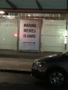 Ad in Helsinki-Vantaa Airport...