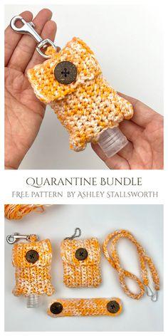 Crochet Mask, Crochet Gifts, Free Crochet, Knit Crochet, Crochet Stitches, Crochet Hooks, Crochet Patterns, Yarn Projects, Crochet Projects