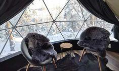 Tentsile Experience Camp — Hidden Island Laukanharju Finland, Hammock, Places To Go, Camping, Campsite, Hammocks, Hammock Bed, Campers, Tent Camping
