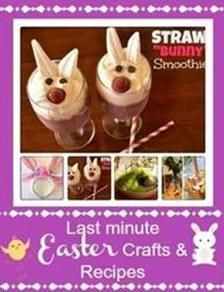 Healthy Easter Recipes- Spinach Spanakoptita -