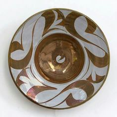 Craig Smith, Studio Ideas, Ceramic Pottery, Third, Tableware, Artist, Pintura, Dinnerware, Tablewares