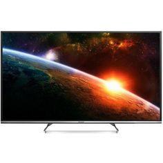 Panasonic TX-50CX670E - televizorul UHD smart sub 4500 lei . Producătorii japonezi au păstrat pentru o lungă perioadă de timp prețuri ridicate pentru televizoare, mai mari decât media de pe piață. Pentru... http://www.gadget-review.ro/panasonic-tx-50cx670e/