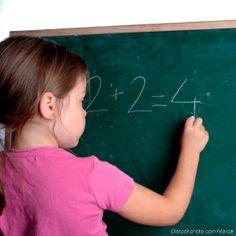 iQ Montessori, Scarborough – iQ Montessori Activites