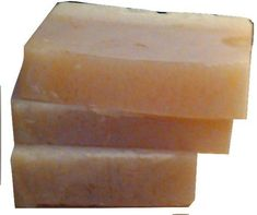Honey Shampoo, Shampoo Bar, Shampoo And Conditioner, Cocoa Butter, Shea Butter, Protein In Beans, Geranium Essential Oil, Moisturizing Shampoo, Brittle Hair