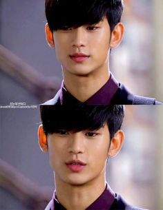 Kim Soo Hyun | Man From The Stars