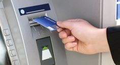 Here are seven places you should think twice before swiping your debit or credit card to prevent a hacker from intruding into your finances and potentially affecting your credit score. http://www.debtconsolidationusa.com/