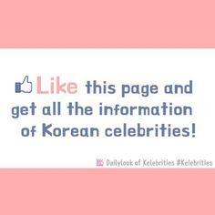 #kpop #kstyle #ootd #dailylook #fashion #seoul #style #celebrities #model