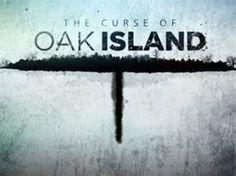 curse of oak island - Yahoo Image Search results
