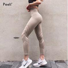InterestPrint Womens Low Rise Leggings Cat Luck Paws Running Workout Active Leggings XXS-5XL
