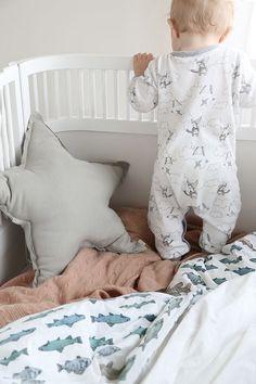 star pillow//