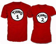 Resultado de imagen para playeras para mejores amigas 14 de febrero  Camisetas De Mejores Amigas 763c72c5e8f88