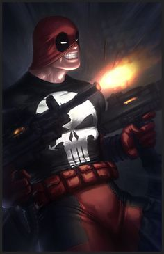 #Deadpool #Fan #Art. (Deadpool) By: Memed. (THE * 5 * STÅR * ÅWARD * OF: * AW YEAH, IT'S MAJOR ÅWESOMENESS!!!™)[THANK U 4 PINNING!!!<·><]<©>ÅÅÅ+(OB4E)