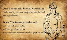 Image result for swami vivekananda quotes in english Great Quotes, Love Quotes, Swami Vivekananda Quotes, Famous Quotes About Life, Motivational Quotes, Inspirational Quotes, Inspire Me, Inspire Quotes, Daily Thoughts