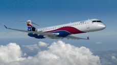 Welcome to Gozzylous Blog: Genuine Websites of Nigeria's Major  Domestic Airl...