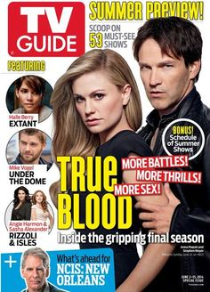 tv-guide-magazine-june-2-15-2014-true-blood