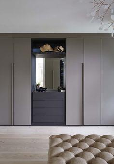 Bedroom Cupboard Designs Small Space – Home Bedroom Ideas