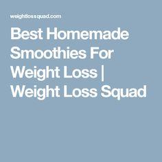 12-week wiesmann gt mf5 weight loss you should not