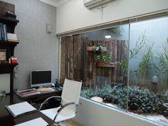Renove com um jardim de inverno : Blog Construcasa Bordignon