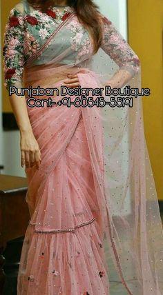 #Latest #Online #Designer #boutique #Trending #Shopping 👉 📲 CALL US : + 91 - 918054555191 Designer Sarees Online Shopping With Price In Kerala #saree #sareelove #fashion #sarees #sareelovers #sareesofinstagram #sareeblouse #onlineshopping #sareefashion #sareedraping #ethnicwear #indianwear #indianwedding #handloom #india #love #traditional #lehenga #sareeblousedesigns #sareeindia #sari #silksaree #sareelover #wedding #indianfashion #silk #style #sareepact #sareecollection #bhfyp