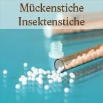 Homeopathy: Globuli in case of stress and nervousness - Gesundheit und Fitness - Hautpflege Stress, Ringing Ears Remedy, Impacted Ear Wax, Cas, Tricyclic Antidepressant, Relaxation Exercises, Deep Meditation, Cognitive Behavioral Therapy, Natural Remedies