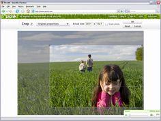 ૐƸ̵̡Ӝ̵̨̄Ʒツ♥ღ10 Free Online Photo Editing Websites - www.geeksugar.com