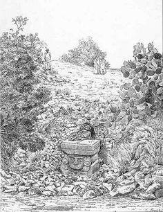 chalchiutlicue-1892.jpg (454×590)