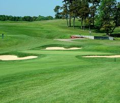 About Quicksilver Golf Club in Midway, Pennsylvania