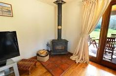 Image result for wood burner in corner of room Wood Burner, Corner, Home Appliances, Lounges, Stoves, Living Rooms, Google Search, Image, Fire Places