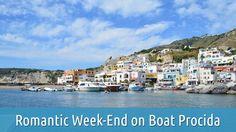 Capri Marine Limousine - Romantic Week-end on Boat Procida.  Web Site: http://www.caprimarinelimousine.com/ E-Mail: info@caprimarinelimousine.com Telefono: +39 329 7810820 | +39 366 1377435  #procida #romanticweekend #minicruises #weekendoprocida #boatrentalprocida #luxuryboatprocida #luxuryyachtprocida