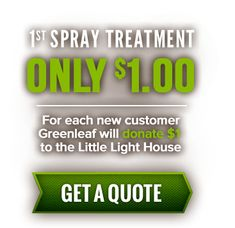 Tulsa lawn care Greenleaf Lawn is Tulsa's premier BBB A+ Rated Tulsa Lawn Care service. We specialize in Tulsa weed control & Tulsa Landscaping http://www.greenleafweedcontrol.com