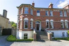 View our wide range of Property for Sale in Monkstown, Dublin.ie for Property available to Buy in Monkstown, Dublin and Find your Ideal Home. Story House, Dublin, Property For Sale, Ideal Home, Beautiful Homes, Mansions, House Styles, Cottages, Ireland