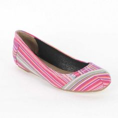 Toms Women's Ballet Flat Catino Size 8.5 TOMS, http://www.amazon.com/dp/B0086IB8FE/ref=cm_sw_r_pi_dp_B06lqb0NR67G5