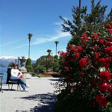 (42) Одноклассники Italy Wedding, Snow, Outdoor, Italy, The Great Outdoors, Outdoors, Let It Snow