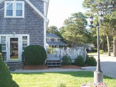 House vacation rental in Yarmouth from VRBO.com! #vacation #rental #travel #vrbo