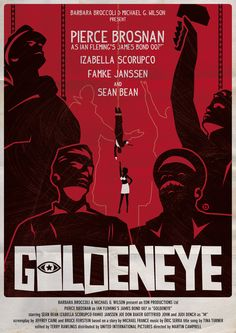 Goldeneye Art Print by Alain Bossuyt | Society6