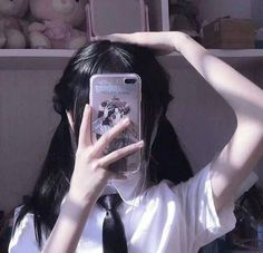 Japanese Aesthetic, Korean Aesthetic, Bad Girl Aesthetic, Cute Kawaii Girl, Cute Girl Face, Korean Girl Photo, Cute Korean Girl, Cool Girl Pictures, Girl Photos