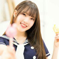 Gfriend photoshoot for Japan Debut Cr: gfriend_official_japan