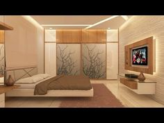 25 Latest Bedroom Cupboard Design New Bedroom Wardrobe Designs   YouTube