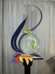 underwater flower designs - Google Search