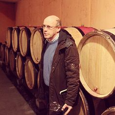 Frederic Mugnier #chambolle #burgundy