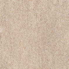 """Sand Flow"" # 6699-46"