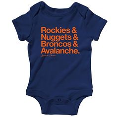 f38bdf2007b8 Baby Loyal to Philly Romper - Infant One Piece - NB - Philadelphia Sports -  4 Colors