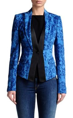 Just Cavalli clothing and accessories for men and women. Shop now at the  official online store. e240862939