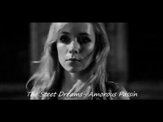 TheStreetDreams- Amorous Passion