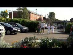 ▶ Children In Need 2012 Susan Boyle