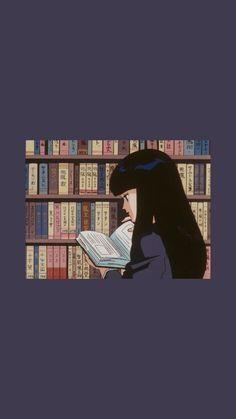 43 ideas lock screen wallpaper anime aesthetics for 2019 Cute Anime Wallpaper, Cute Wallpaper Backgrounds, Cute Cartoon Wallpapers, Wallpaper Iphone Cute, Animes Wallpapers, Disney Wallpaper, Trendy Wallpaper, Wallpaper Wallpapers, Wallpaper Quotes